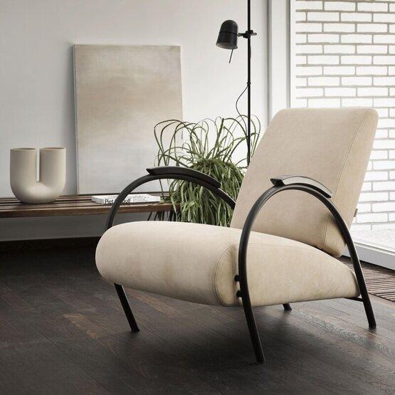 gelderland-fauteuil-5770-1.jpg