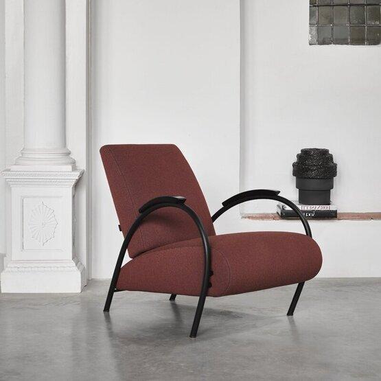 gelderland-fauteuil-5770-2-1.jpg