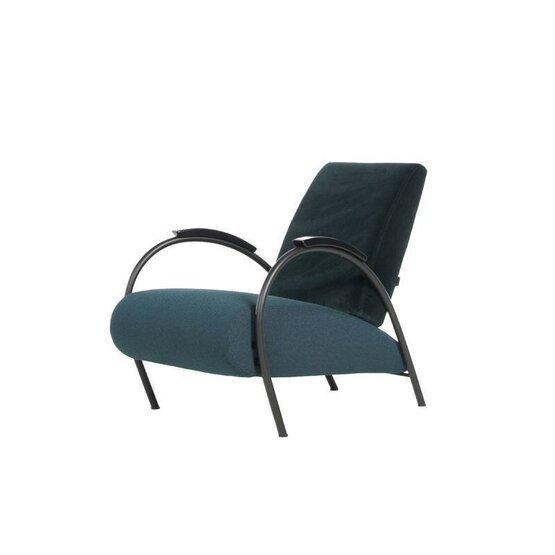 gelderland-fauteuil-5770-3-1.jpg