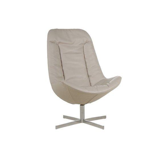 gelderland-fauteuil-7405-2.jpg