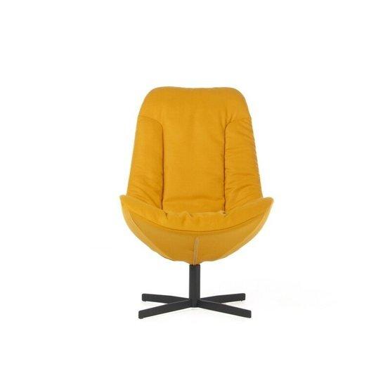 gelderland-fauteuil-7405-3.jpg