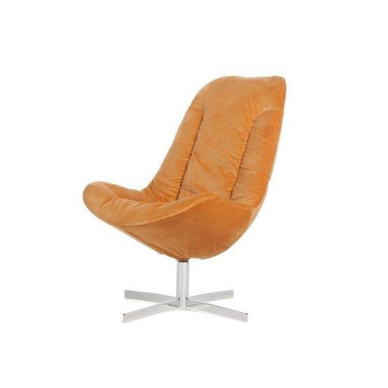 gelderland-fauteuil-7405.jpg