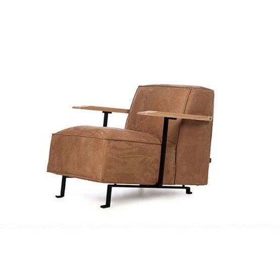 gelderland-fauteuil-woody-2.jpg