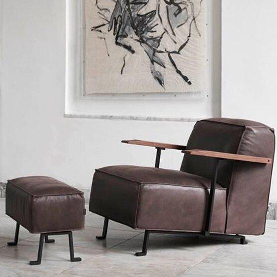 gelderland-fauteuil-woody-3.jpg