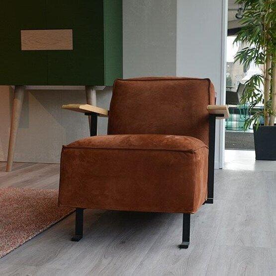 gelderland-fauteuil-woody-6401-01.jpg