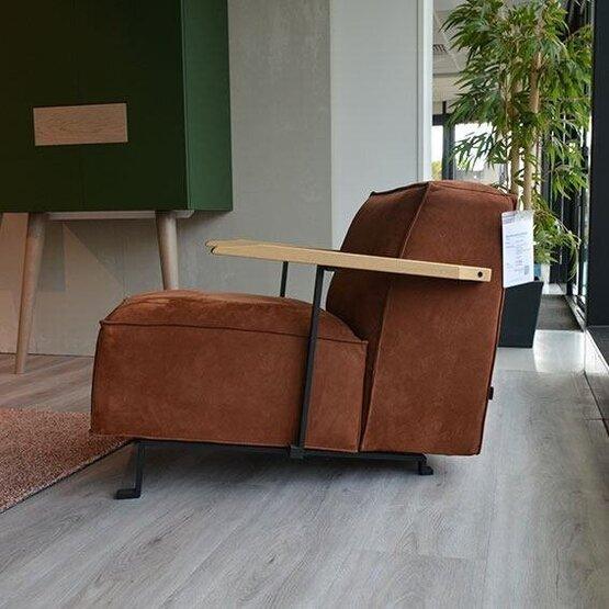 gelderland-fauteuil-woody-6401-02.jpg