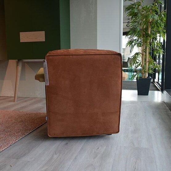 gelderland-fauteuil-woody-6401-03.jpg