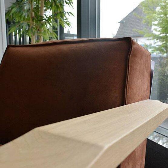 gelderland-fauteuil-woody-6401-04.jpg