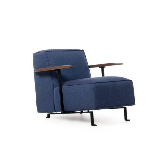 gelderland-fauteuil-woody.jpg