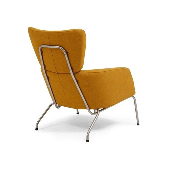 harvink-fauteuil-clip-3.jpg