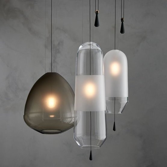 hollands-licht-lamp-limpid-1.jpg