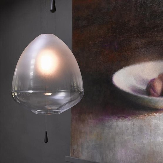 hollands-licht-lamp-limpid-2-1.jpg