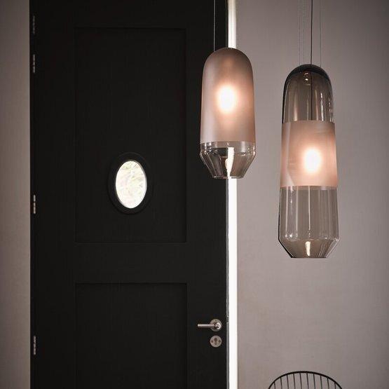 hollands-licht-lamp-limpid-3-1.jpg