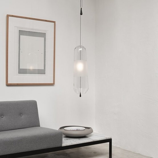 hollands-licht-lamp-limpid-4-1.jpg
