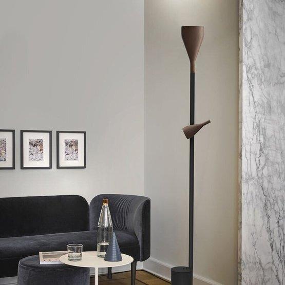 hollands-licht-lamp-timber-2.jpg