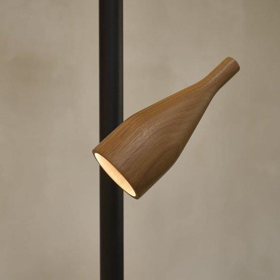 hollands-licht-lamp-timber-3.jpg