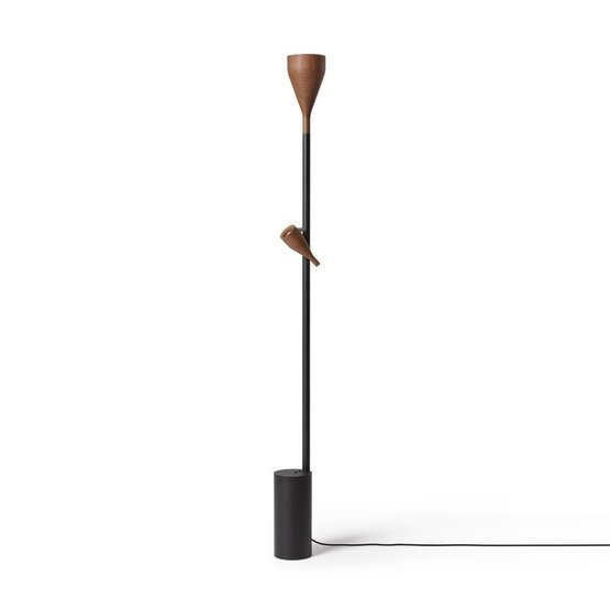 hollands-licht-lamp-timber-4.jpg