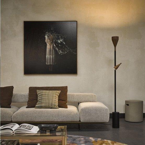 hollands-licht-lamp-timber.jpg
