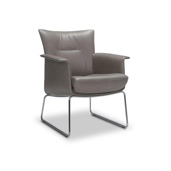 jori-fauteuil-aida-1.jpg