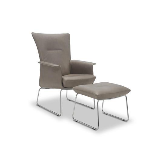 jori-fauteuil-aida-2.jpg