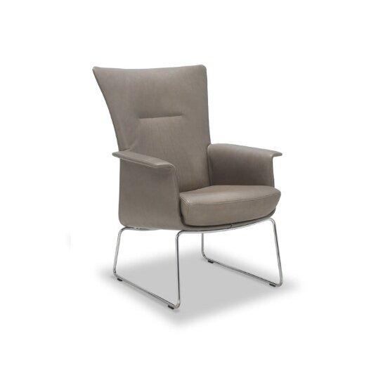 jori-fauteuil-aida-3.jpg