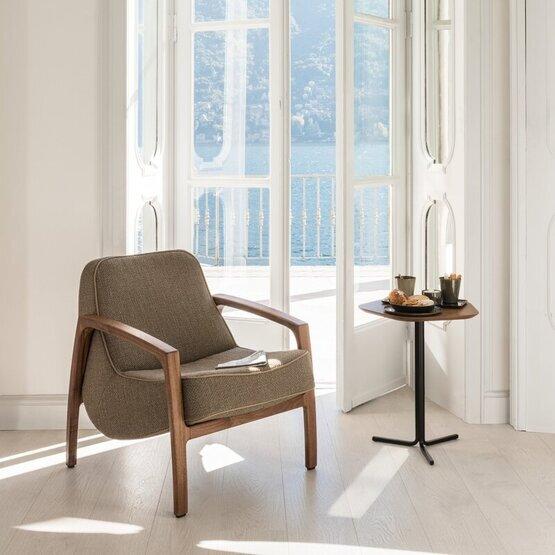 jori-fauteuil-lagom-1.jpg