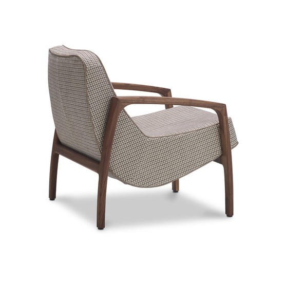 jori-fauteuil-lagom-2.jpg