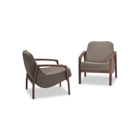 jori-fauteuil-lagom-3.jpg