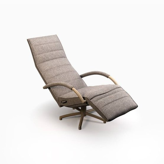 jori-mensana-relaxfauteuil-4.jpg