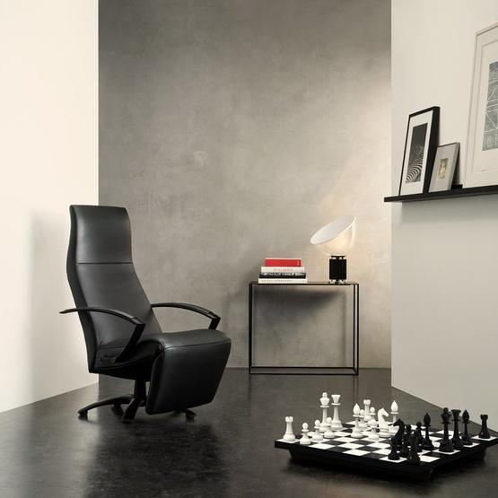 jori-relaxfauteuil-brainbuilder-zwart-03.jpg