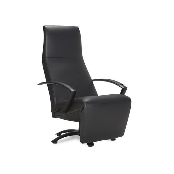 jori-relaxfauteuil-brainbuilder-zwart-1.jpg