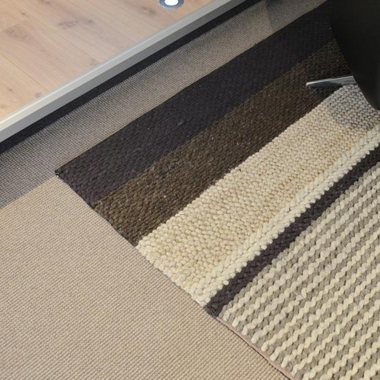 karpet-brinker-scorpio.jpg