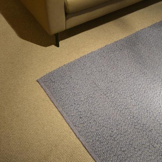 karpet-brinker-step3-.jpg