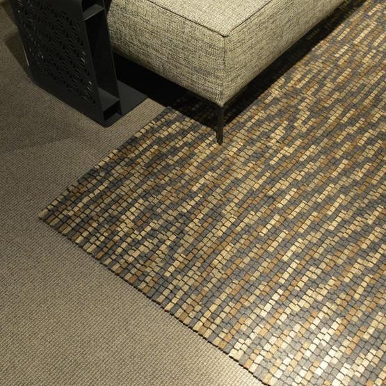 karpet-brinker-stone.jpg