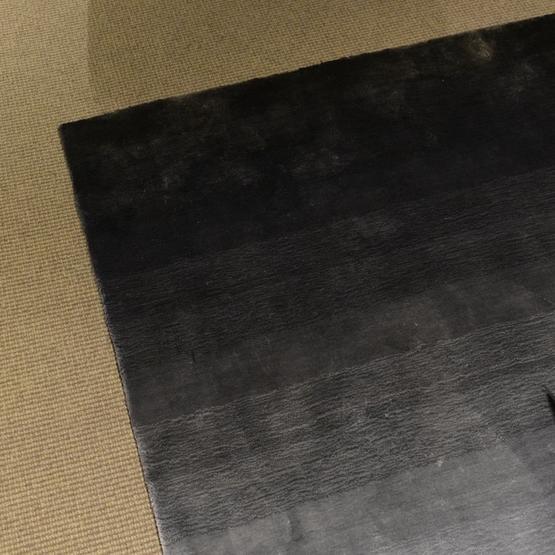 karpet-brinker-varrayon.jpg
