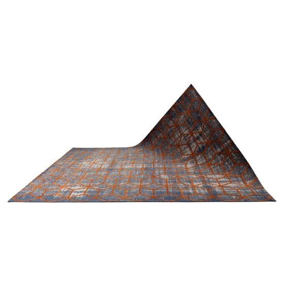 karpet-izem-leolux-02.jpg