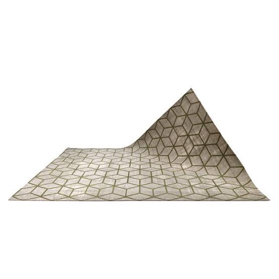 karpet-izem-leolux.jpg