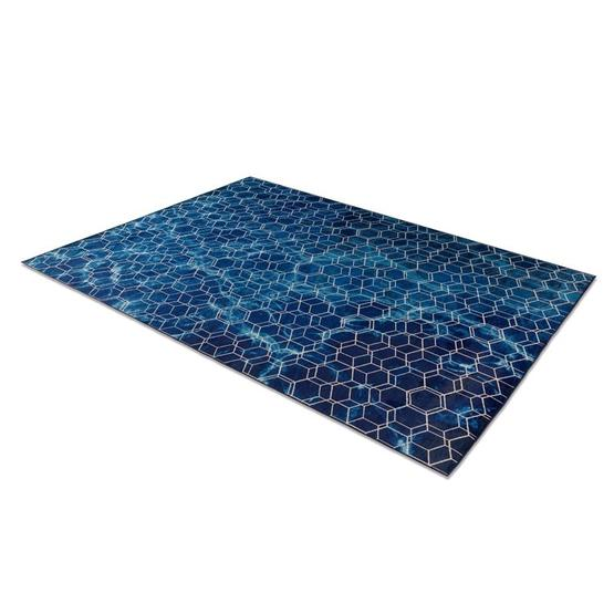 karpet-mizu-leolux-02.jpg