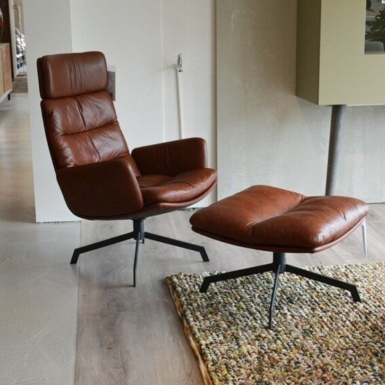 kff-relaxfauteuil-arva-lounge-2.jpg