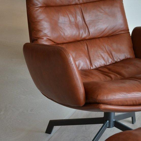 kff-relaxfauteuil-arva-lounge-4.jpg