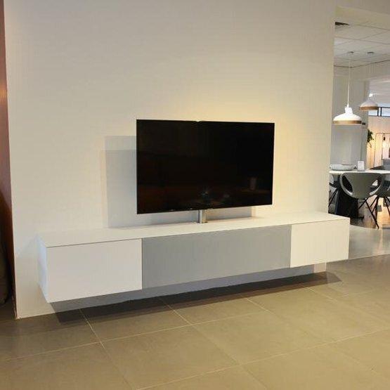 kwadraat-tv-meubel.jpg