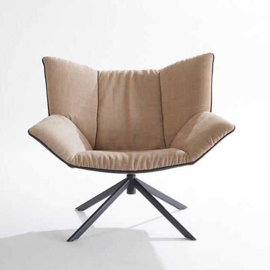 label-fauteuil-gustav-2.jpg