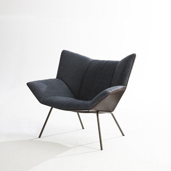 label-fauteuil-gustav-3.jpg