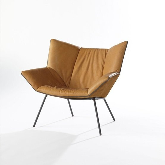 label-fauteuil-gustav-4.jpg