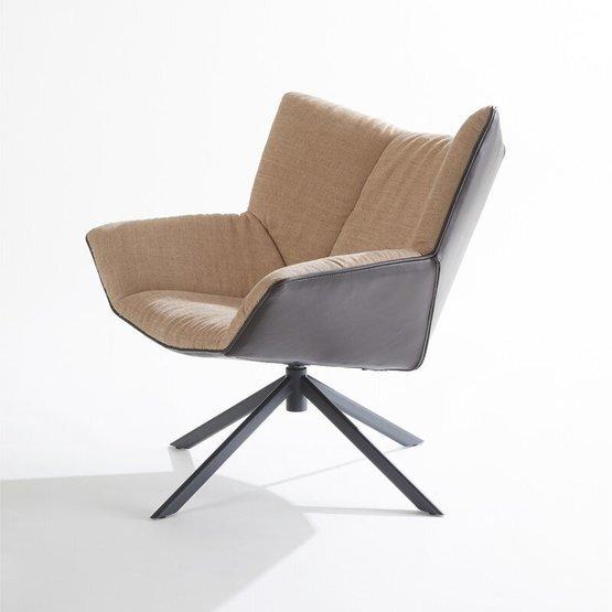 label-fauteuil-gustav.jpg