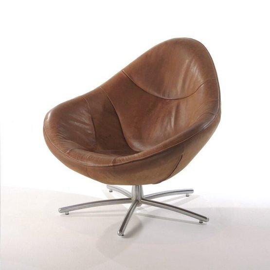 label-fauteuil-hidde-2.jpg