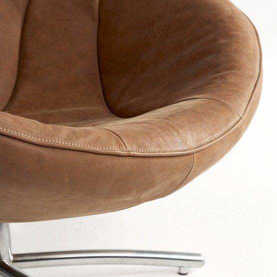 label-fauteuil-hidde-3.jpg