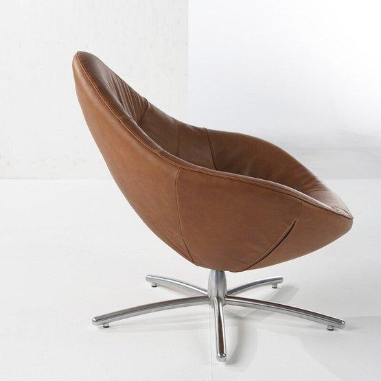 label-fauteuil-hidde-4.jpg