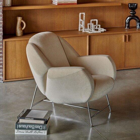 leolux-fauteuil-anton-3.jpg