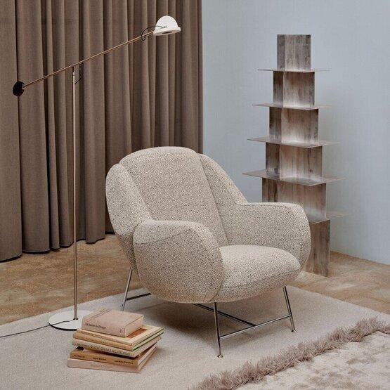 leolux-fauteuil-anton-4.jpg